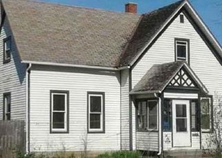 Casa en ejecución hipotecaria in Horicon, WI, 53032,  N CEDAR ST ID: F997499