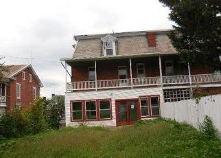 Casa en ejecución hipotecaria in Perry Condado, PA ID: F998279