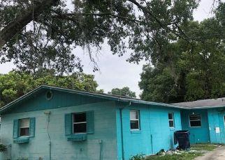 Foreclosed Home en SPRING CREEK DR, Ocoee, FL - 34761