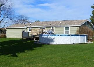 Foreclosed Home en MOTT RD, Stanley, NY - 14561