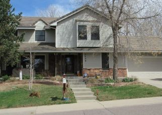 Foreclosed Home en S IOLA WAY, Englewood, CO - 80111