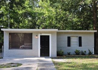 Foreclosed Home en W 19TH ST, Jacksonville, FL - 32254