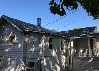 Foreclosed Home en GRAY ST, Oroville, CA - 95965