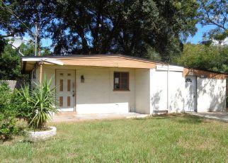 Casa en ejecución hipotecaria in Jacksonville, FL, 32246,  BROOKVIEW DR S ID: P1000390