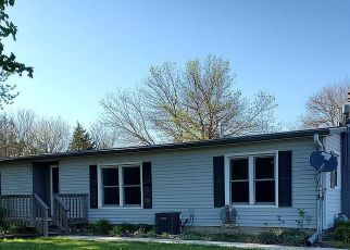 Foreclosed Home in PIONEERS RD, Milford, NE - 68405