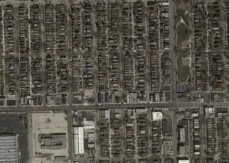 Casa en ejecución hipotecaria in Forest Park, IL, 60130,  MARENGO AVE ID: P1000489