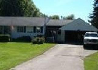 Foreclosure Home in Oneida county, NY ID: P1000761