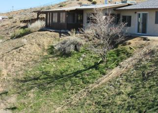 Foreclosed Home en BUENA VISTA ST, Apple Valley, CA - 92308