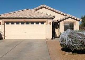 Foreclosed Home en N TUCANA CT, Gilbert, AZ - 85234