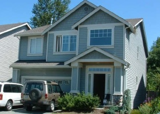Foreclosure Home in Bothell, WA, 98012,  10TH DR SE ID: P1001487