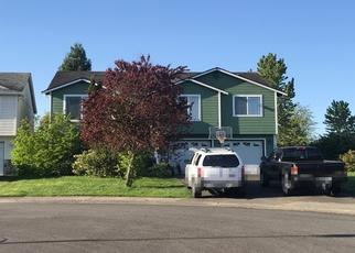 Foreclosed Home en 68TH AVENUE CT E, Puyallup, WA - 98373