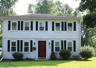 Foreclosed Home en PORTER ST, East Hartford, CT - 06118