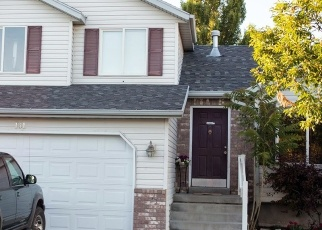 Foreclosure Home in Tooele, UT, 84074,  CRYSTAL BAY DR ID: P1001782