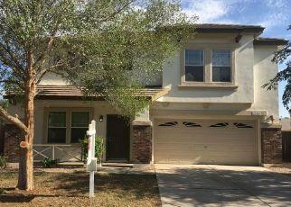 Casa en ejecución hipotecaria in Glendale, AZ, 85303,  W GLENN DR ID: P1001883