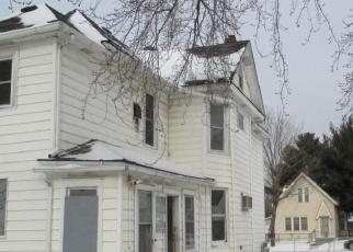 Casa en ejecución hipotecaria in Saint Paul, MN, 55103,  BLAIR AVE ID: P1001909