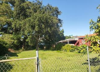 Foreclosed Home en NW 38TH ST, Miami, FL - 33142