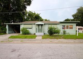 Foreclosed Home en RUFFEL ST, Maitland, FL - 32751