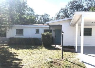 Foreclosed Home en E 98TH AVE, Tampa, FL - 33617