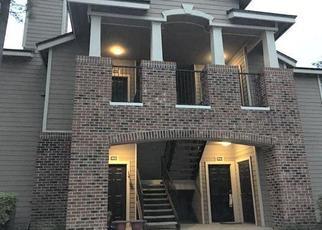 Casa en ejecución hipotecaria in Jacksonville, FL, 32246,  GATE PKWY N ID: P1002046