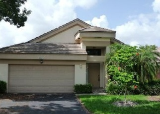 Foreclosed Home en NW 93RD TER, Fort Lauderdale, FL - 33322