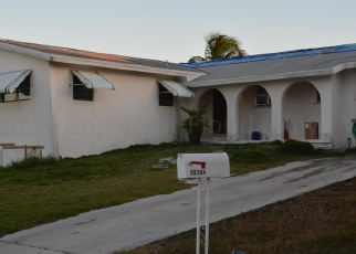 Foreclosed Home en CARDINAL LN, Big Pine Key, FL - 33043