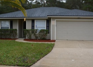 Foreclosed Home en LONGHORN CIR N, Jacksonville, FL - 32244