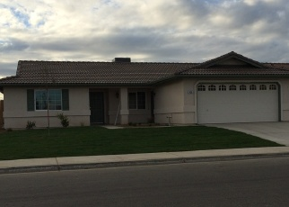 Foreclosed Home en N VALLEY ST, Shafter, CA - 93263