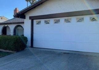 Foreclosed Home en HILLSDALE BLVD, Sacramento, CA - 95842