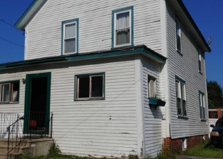 Foreclosure Home in Athol, MA, 01331,  LEROY CT ID: P1002836