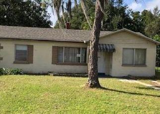 Casa en ejecución hipotecaria in Lakeland, FL, 33805,  NORMANDY ST ID: P1002874