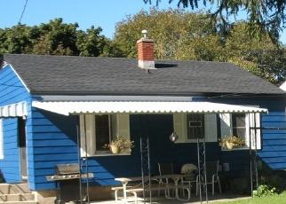 Casa en ejecución hipotecaria in Milwaukee, WI, 53207,  S PINE AVE ID: P1002902