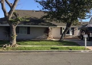 Foreclosed Home en N AVENIDA CORDOBA, Anaheim, CA - 92808