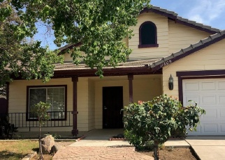 Foreclosed Home en SHOW RING LN, Bakersfield, CA - 93312