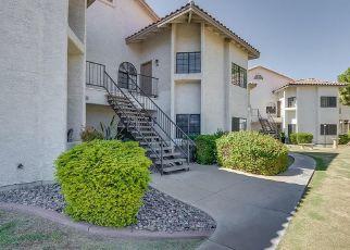 Casa en ejecución hipotecaria in Mesa, AZ, 85201,  N MESA DR ID: P1003158