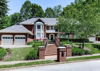 Foreclosed Home en DAY LILY WAY NW, Acworth, GA - 30102
