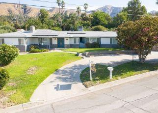 Foreclosed Home en ECHO DR, San Bernardino, CA - 92404
