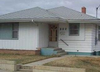 Casa en ejecución hipotecaria in Rock Springs, WY, 82901,  R ST ID: P1003427