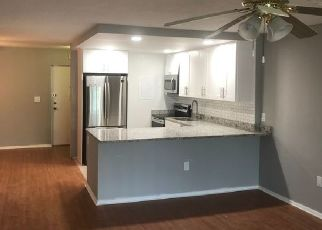 Foreclosed Home en NW 17TH ST, Fort Lauderdale, FL - 33313