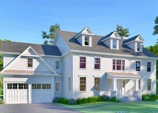 Foreclosed Home en CRAWFORD ST, Bronxville, NY - 10708
