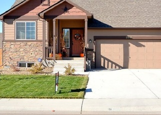 Foreclosed Home en ASPEN AVE, Greeley, CO - 80631