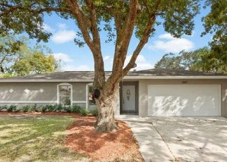 Foreclosed Home en CRANE STRAND DR, Winter Park, FL - 32792