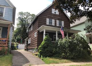 Foreclosed Home en BLY ST, Rochester, NY - 14620
