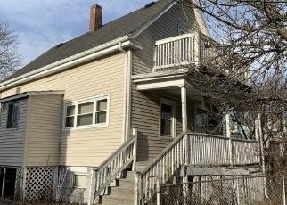 Foreclosure Home in Lynn, MA, 01902,  BROOKLINE ST ID: P1004363