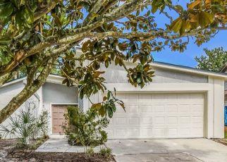 Foreclosed Home en BENT PINE CT E, Jacksonville, FL - 32246