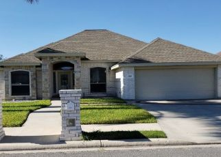 Foreclosed Homes in Mission, TX, 78574, ID: P1004768