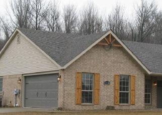 Foreclosed Homes in Van Buren, AR, 72956, ID: P1004940