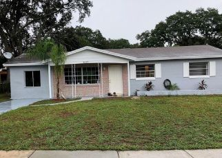 Foreclosed Home en CHALET CT, Orlando, FL - 32818