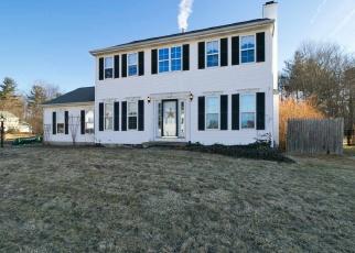 Foreclosed Home en ADAMS CIR, Ballston Spa, NY - 12020