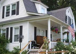 Foreclosed Home en HILLSIDE AVE, Nyack, NY - 10960