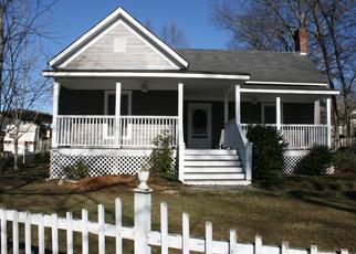 Foreclosed Home en WILLIS ST, Acworth, GA - 30101